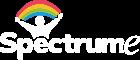 Spectrum-e-logo