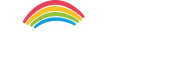 Spectrum e – Autism, Autism Employment, South Yorkshire, Autism South Yorkshire, Autism Nottinghamshire, Asperger Support, Autism Derbyshire, Asperger Employment, Autism Support, Disability Support, Learning Disability Support, Disability Job Coach, Derbyshire and Nottinghamshire.