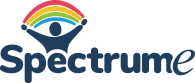 Spectrum e – Autism, Autism Employment, South Yorkshire, Autism South Yorkshire, Autism Yorkshire, Asperger Support South Yorkshire, Autism Derbyshire, Asperger Employment, Autism Support, Disability Support, Learning Disability Support, Disability Job Coach, Specialist Autism Awareness and Training, Training for businesses and employers.